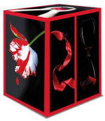 The Twilight Saga Complete Collection - Stephenie Meyer