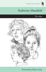 The Aloe - Katherine Mansfield