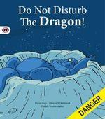 Do Not Disturb (The Dragon!) - Guy David
