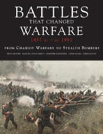 Battles That Changed Warfare : 1457BC-AD1991 - Kelly DeVries