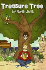 Treasure Tree - Martin Smith