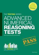 Advanced Numerical Reasoning Tests - David Isaacs