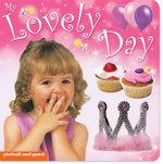 My Lovely Day - Christiane Gunzi