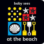 Baby Sees - Seaside - Chez Picthall