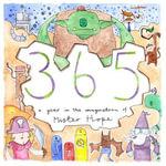 365 - Mister Hope