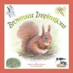 Brownsea Inspirations - Myrtle Paterson