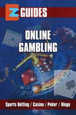 Online Gambling : Sports Betting/Casino / Poker / Bingo - The Cheat Mistress