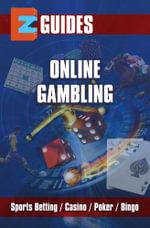 EZ Guides_online_gambling - The Cheat Mistress