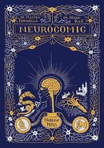 Neurocomic - Matteo Farinella