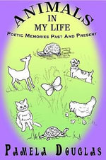 Animals In My Life - Pamela Douglas
