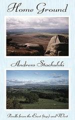 Home Ground - Andrew Stachulski