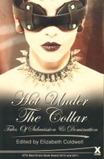 Hot Under the Collar : Tales of Submission and Domination