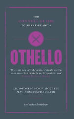 The Connell Guide to Shakespeare's