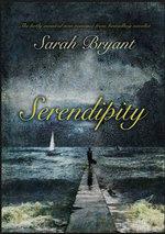 Serendipity - Sarah Bryant