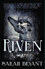 Riven - Sarah Bryant