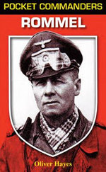 Rommel - Oliver Hayes