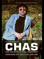 Chas and His Rock'n'roll Allotment - Chas Hodges