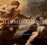 Illuminations : Italian Baroque Masterworks in Canadian Collections - Devin Therien