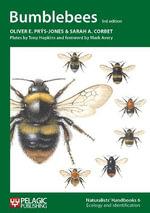Bumblebees - Oliver E. Prys-Jones