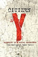 Citizen Y - P. Emerson Williams