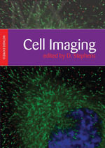 Cell Imaging : Methods Express