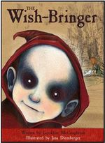 The Wish-Bringer : Monacello Series : Book 2 - Geraldine McCaughrean