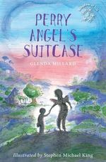 Perry Angel's Suitcase - Glenda Millard