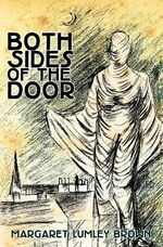 Both Sides of the Door - Margaret Lumley Brown