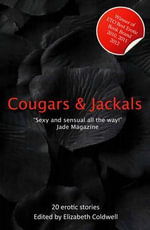 Cougars and Jackals : Experience Comes with Age