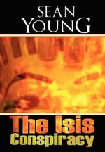 The Isis Conspiracy - Sean Young