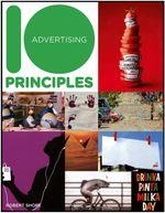 10 Principles of Good Advertising - Robert Shore