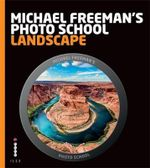 Michael Freeman's Photo School : Landscape - Gary Eastwood