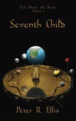 Seventh Child - Peter R. Ellis