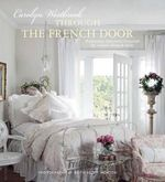 Through the French Door - Carolyn Westbrook