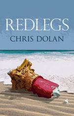 Redlegs : Vagabonds - Chris Dolan