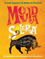 MoVida Solera - Richard Cornish