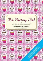 The Poetry Diet : Why Don't We All Just Wear Corsets? - Patricia Finney