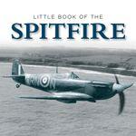 Little Book of Spitfire - David Curnock