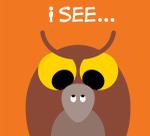 I See... - PatrickGeorge