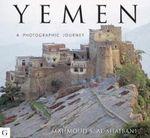 Yemen : A Photographic Journey - Mahmoud Al-Shaibani