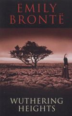 Wuthering Heights : Transatlantic Classics - Emily Bronte