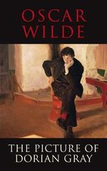 The Picture of Dorian Gray : Transatlantic Classics - Oscar Wilde