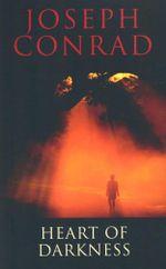Heart of Darkness : Transatlantic Classics - Joseph Conrad