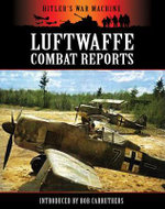Luftwaffe Combat Reports