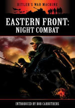 Eastern Front : Night Combat