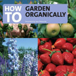 How to Garden Organically - Tom Petheric