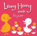 Fairy Tales - Lenny Henry