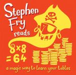 A Magic Way To Learn Your Tables - Stephen Fry