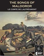 The Songs Of Maldoror - Le Comte de Lautreamont
