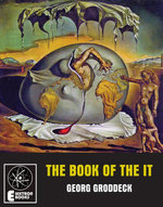 The Book Of The It - Georg Groddeck